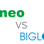 mineo(マイネオ)とBIGLOBEモバイルの料金や特徴を比較!どっちがいい?